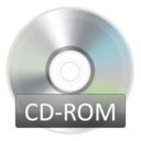 cd,rom,disc icon