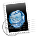 thunderbird- icon