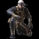 Snake 3 icon
