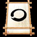 Cd, Dvd, Ranpu icon