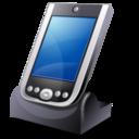 PDA icon