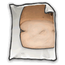 bread,file icon
