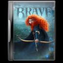 Brave 1 icon