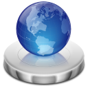 places repository icon
