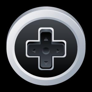 nintendo, n, badge icon