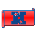 nfc icon
