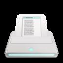 prints,faxes icon