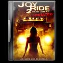 Joy Ride 2 Dead Ahead icon