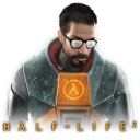 Half Life II icon