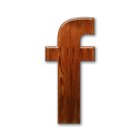 social, logo, sn, facebook, social network icon