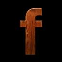 social, logo, sn, facebook, social network icon