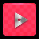 deadbeef icon