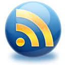 reader, subscribe, feed, rss icon