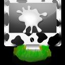 milk, imeuh icon