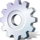 setting,cog,gear icon