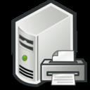 computer,print,printer icon