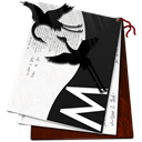 Math, Office, Open icon