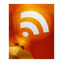 feed, ballon, subscribe, rss icon