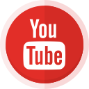 videos, watch, social media, videography, youtube, youtube logo icon