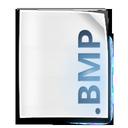 file, bmp icon
