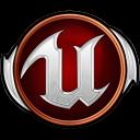 Unreal Tournament III icon