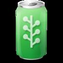 drink,newsvine icon