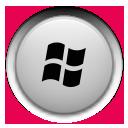 Lh, Start icon