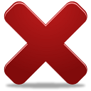exit, logout, quit, delete, log out, remove, del, sign out icon