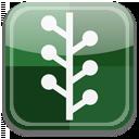 512x512 icon