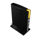 removable,disk,disc icon