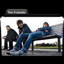 Fratellis, The icon