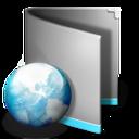 net,folder icon