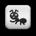 animal,ant icon