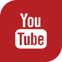 youtube, youtube video, video, social media, youtube logo, you tube icon