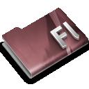 cs, video, adobe, overlay, encoder, flash icon