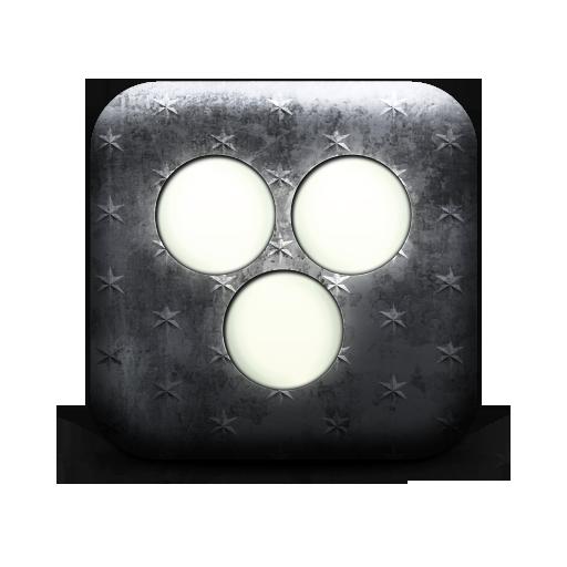 logo, simpy icon