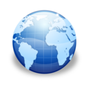 global, planet, world, earth icon
