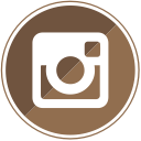 filter, photography, pictures, images, picture, instagram, image icon
