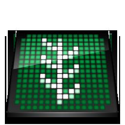 newsvines icon