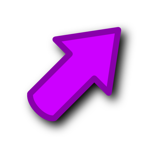 upload, ok, yes, right, forward, ascend, ascending, correct, next, up, rise, arrow, increase icon