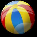 toy, internet icon