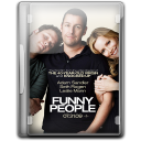 Funny People icon