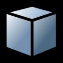 cpio icon