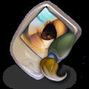 App Photoshop icon