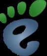 epiphany icon