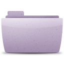 Generic, Purple icon