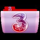 3 icon