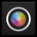 camera 3 icon