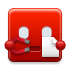 filemagnet icon