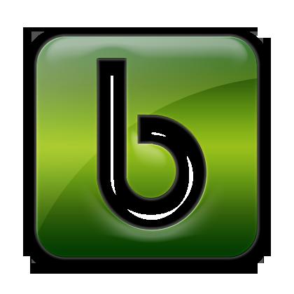square, buzz, logo, yahoo icon